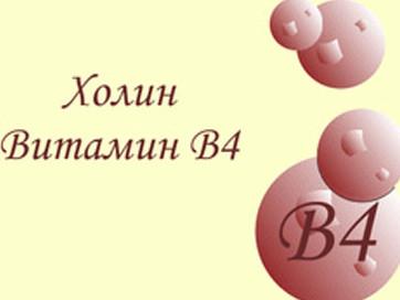 vitamin-b46