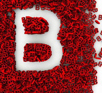 vitamin-b47