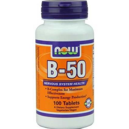 vitamin-b811