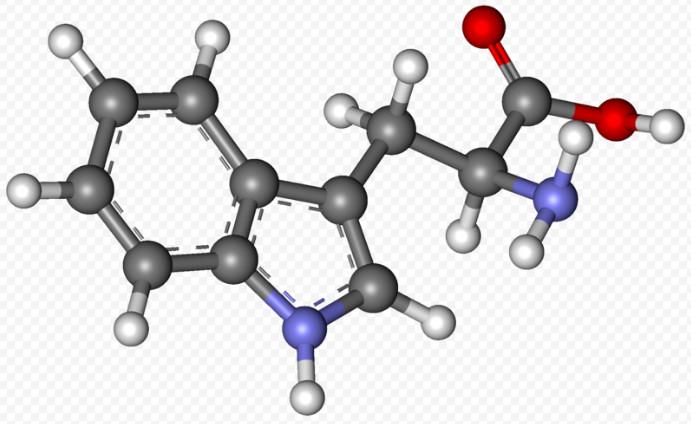 vitamin-b87