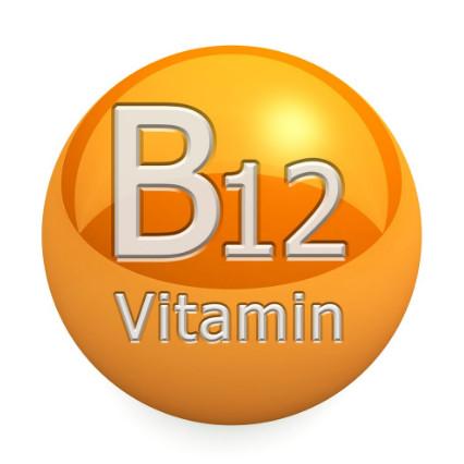 vitamin-b12-2