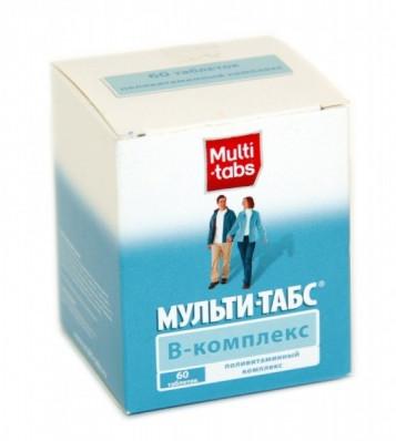 vitamin-b12-8