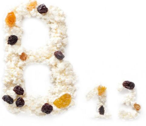 vitamin-b13-2