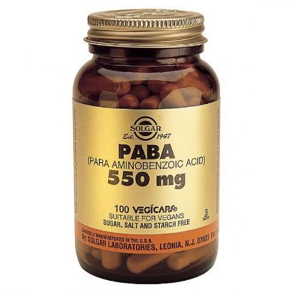 vitamin-h-7
