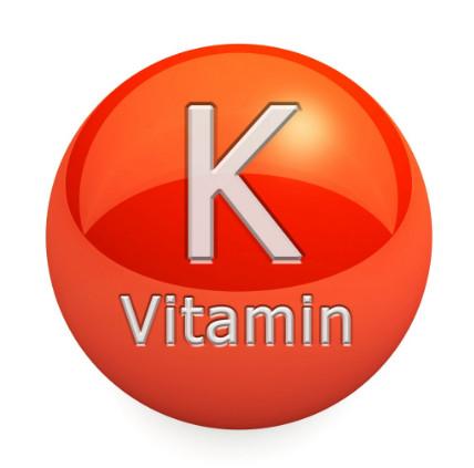 vitamin-k-2