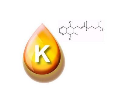 vitamin-k-4
