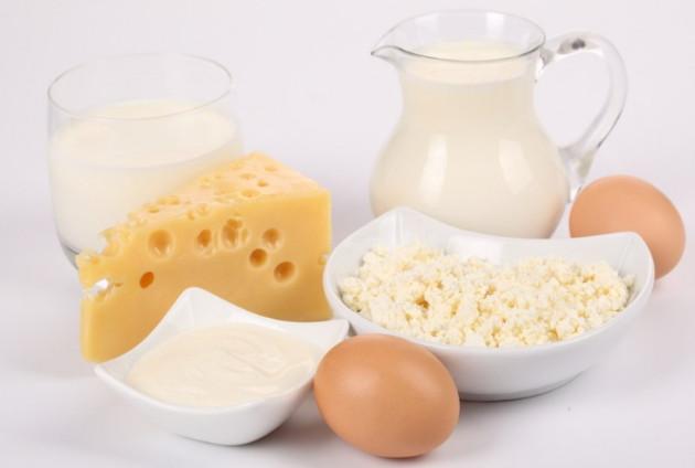 витамин к2 в каких продуктах содержится