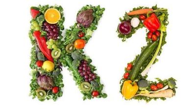Для чего витамин К2 нужен организму
