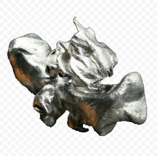 суточной норме алюминия