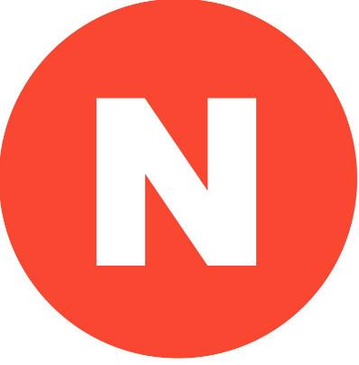 суточная норма витамина N
