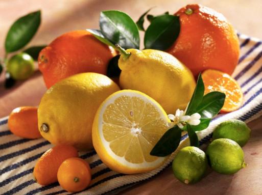 недостаток и переизбыток витамина р
