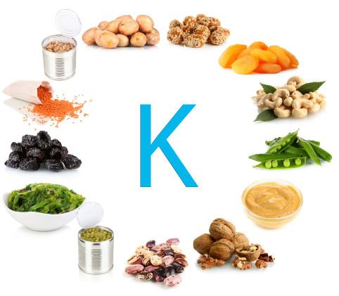 kaliy-v-organizme1